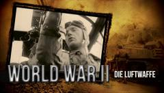 Luftwaffe | Title Opener | World War 2 Stock Footage