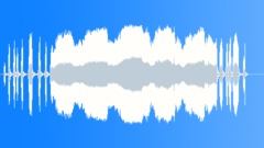 Power Drill - Shorter Bursts and Longer Drilling Sound Effect