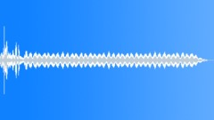 Forcefield 12 Sound Effect
