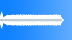 Forcefield 17 Sound Effect