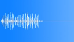 Interface Hover 048 Sound Effect