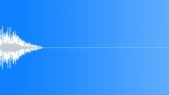 Laser Gun 23 Sound Effect