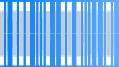 Morse Code 35 - November Sound Effect