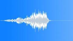 Multimedia Swoosh 10 Sound Effect