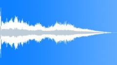 Sci-Fi Intercom 01 Sound Effect