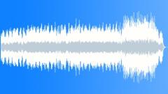 Stock Music of Simplicity