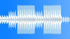Nick Barrel Beatz - Slow Down Stock Music