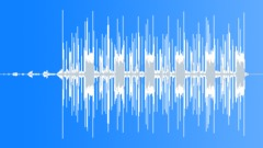 Hi-Tech Presentation Stock Music