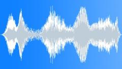 Cartoon select sound - sound effect