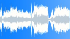 Stock Sound Effects of Radio Am Tuning