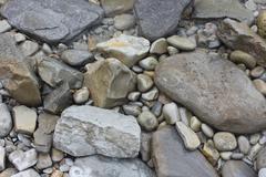Stock Photo of stone background