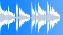 Slide Dobro - stock music