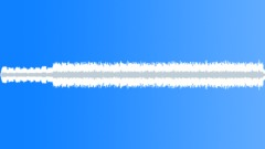 Sky - stock music