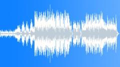 16 bit up - stock music