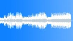 Stock Music of Janglebop