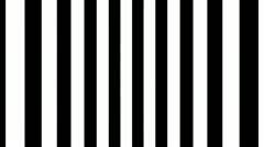Black sticks array Stock Footage