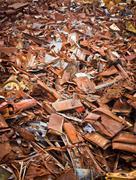 Metalli kaatopaikalle Kuvituskuvat