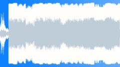 Quiet Background - 5 Stock Music