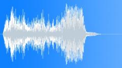 Big Purr - sound effect