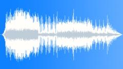 024 Antoine's voice Stock Music