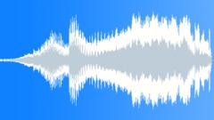 Epic Transformation - sound effect