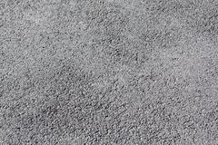 Stock Photo of harmonic concrete background