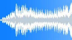Raiser 2 (Loop) Stock Music