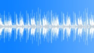 Stock Music of Logo Intro - Loop Fx  #6