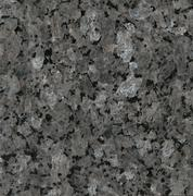 gray granite - stock photo