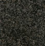 texture granite - stock photo