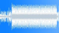 Logo Intro - Loop Fx  #21 Stock Music