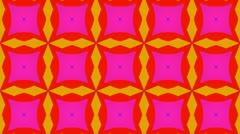 Tile colour Stock Footage