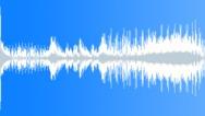 Stock Music of Logo Intro - Loop Fx  #24