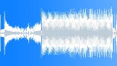 Logo Intro - Loop Fx  #38 Stock Music