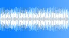 Blues Seeker Arkistomusiikki