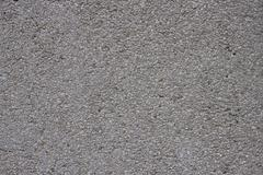 Gravel texture. pattern background. Stock Photos