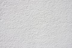 the white wall texture backgroung. - stock photo