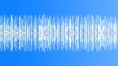 Dow Rugged Drums 98BPMs nodist - stock music