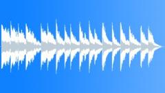UFO Signals - sound effect