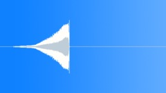 UFO Signal Sound Effect