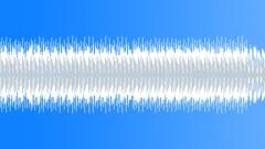 Logo Intro - Loop Fx  #64 Stock Music