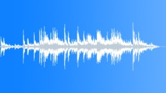 Medium jackpot Sound Effect