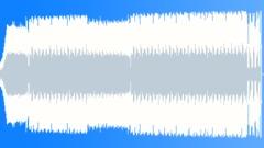 Stock Music of Come on (Prodigy style Breakbeat, bigbeat)