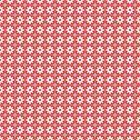 Dots pattern Stock Illustration