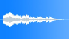 Glass Break 2 - sound effect