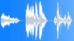 Glass Break Sound Effect