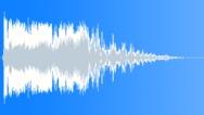 Stock Sound Effects of Alien bullet