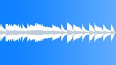 Alien bells Sound Effect
