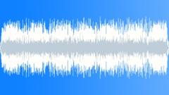 Heavy machinery 2 - sound effect