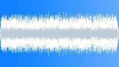 Heavy machinery Sound Effect